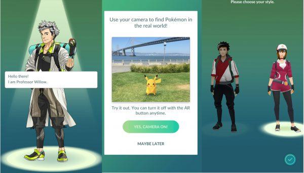 1-pokemon-go-getting-started-600x343[1].jpg