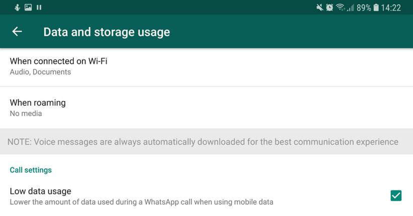 WhatsApp-04.jpg