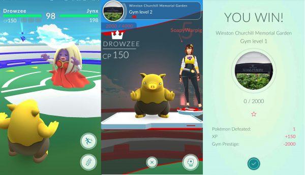 pokemon-go-gym-600x345[1].jpg