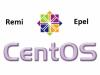 طریقه افزودن epel به repo های CentOS