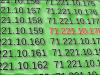 آدرسهای IP چگونه کار میکنند؟