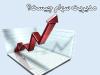 نرم افزار مدیریت سهام چیست و چه استفاده هایی دارد؟