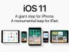 چگونه عملکرد ضعیف iOS 11 را درست کنیم؟