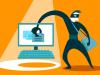 چگونه از سرقت تصاویر شخصی جلوگیری کنیم؟