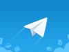 مدیریت ارسال پیام توسط کاربران در گروههای تلگرام