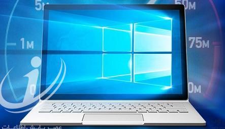 ۱۰ علامتی که نشان میدهد کامپیوتر شما آلوده به ویروس است