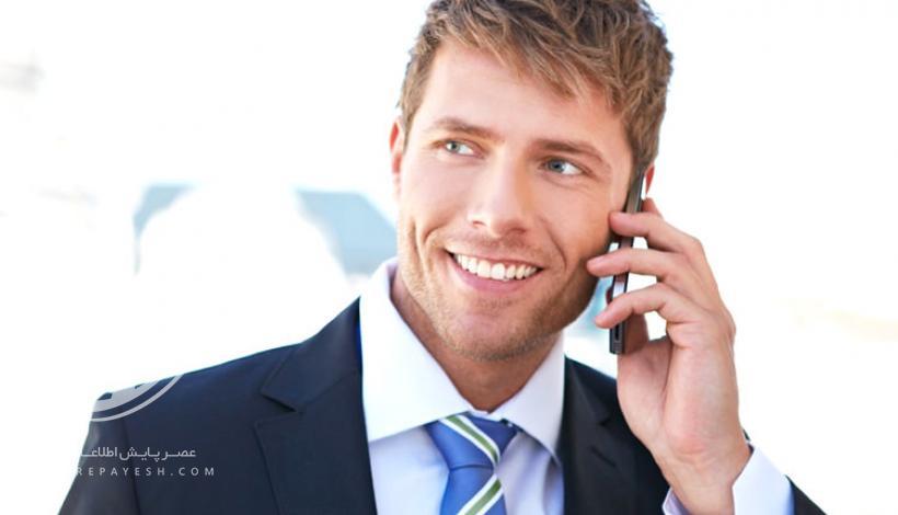 اپراتور مجازی موبایل چیست و با اپراتور تلفن همراه چه تفاوتی میکند؟