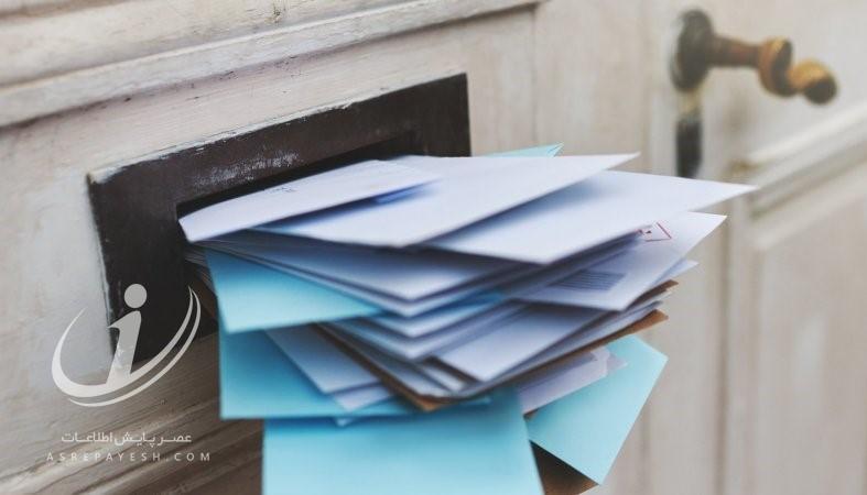 چگونه ایمیل های سرد کوتاه تر و موثرتری بنویسیم؟ چهار اشتباه که باید از آنها اجتناب کنید