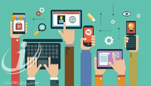 بهینه سازی ایمیل برای موبایل: چگونه مطمئن شویم که از بهترین تکنولوژی ها استفاده می کنیم؟