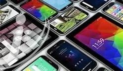 روش رجیستر کردن گوشیهای جدید/ بدون رجیستری موفق، موبایل پس از ۳۰ روز قطع میشود