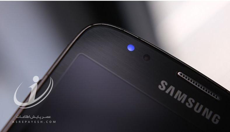 چگونه چراغ اعلانات در گوشیهای اندرویدی را شخصیسازی کنیم؟