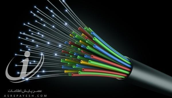 اینترنت فیبر نوری چیست و چگونه به خانههای شما راه مییابد؟