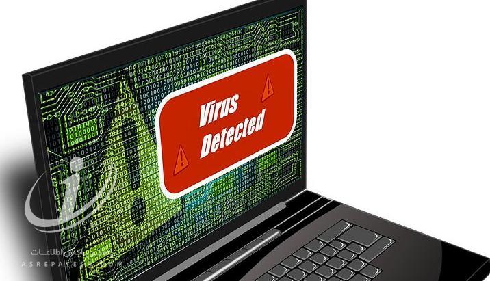 محافظت از کامپیوتر در برابر تروجان سرقت اطلاعات بانکی Emotet