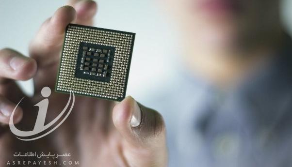 پردازشگر کوانتومی سیلیکونی ساخته شد