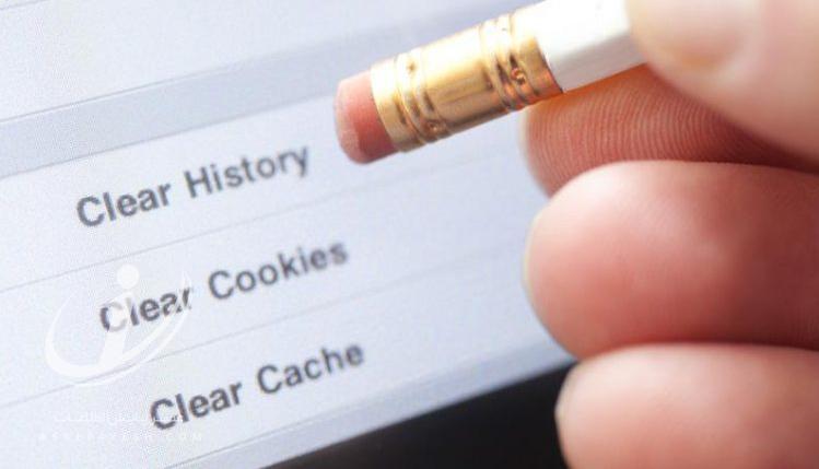 آیا پاک کردن کش باعث افزایش سرعت مرورگرها و اپلیکیشن ها می شود؟