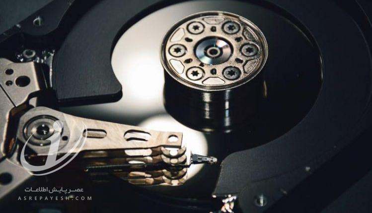 چطور بد سکتور را در سیستم عامل های مختلف برطرف کنیم؟