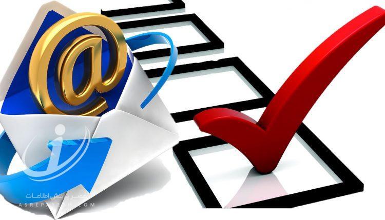 ۳ عامل مهم که در کنار تعداد مشترکان فهرست بر ایمیل مارکتینگ شما تاثیر می گذارند