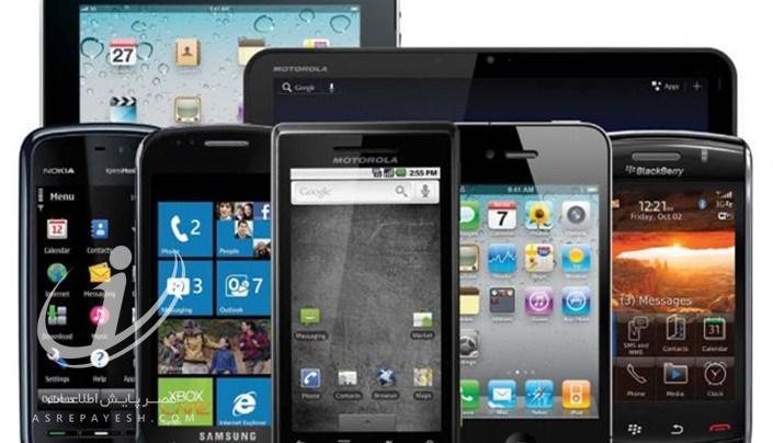 آیا واقعا استفاده از فیلتر نور آبی در نمایشگر گوشی، کیفیت خواب را افزایش میدهد؟