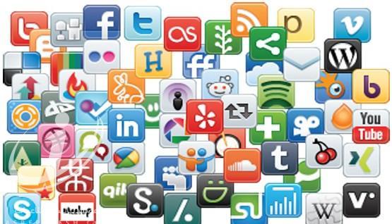 اگر میخواهید از طریق شبکههای اجتماعی درآمدزایی کنید، این مطلب را بخوانید!