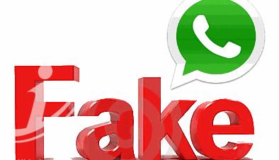 از کجا بفهمیم نسخه واتس اپ جعلی است یا واقعی؟