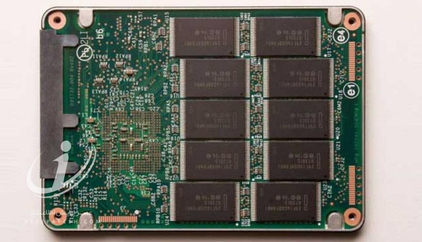 طول عمر درایوهای SSD چه مدت است؟