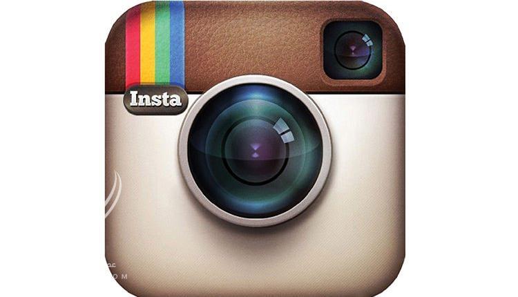 چطور تصاویر اینستاگرام خود را آرشیو کنیم؟