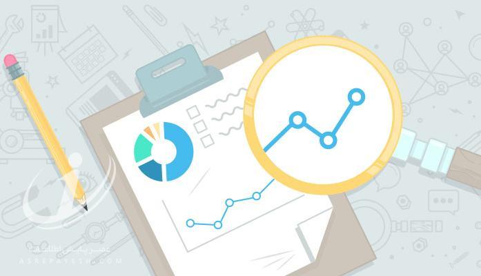 بررسی ارتباط ترافیک سایت و معیارهای رتبه بندی نتایج گوگل