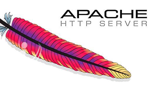 نمایش لیست ماژول های فعال Apache