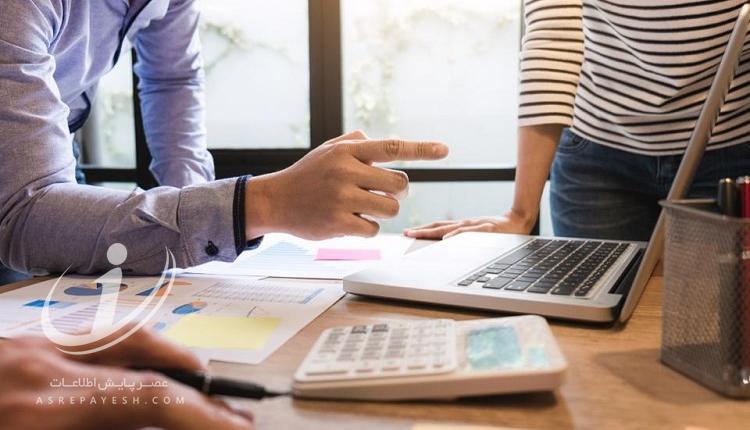 چگونه میتوانیم سرمایهگذارهای مناسب برای استارتاپ خود پیدا کنیم