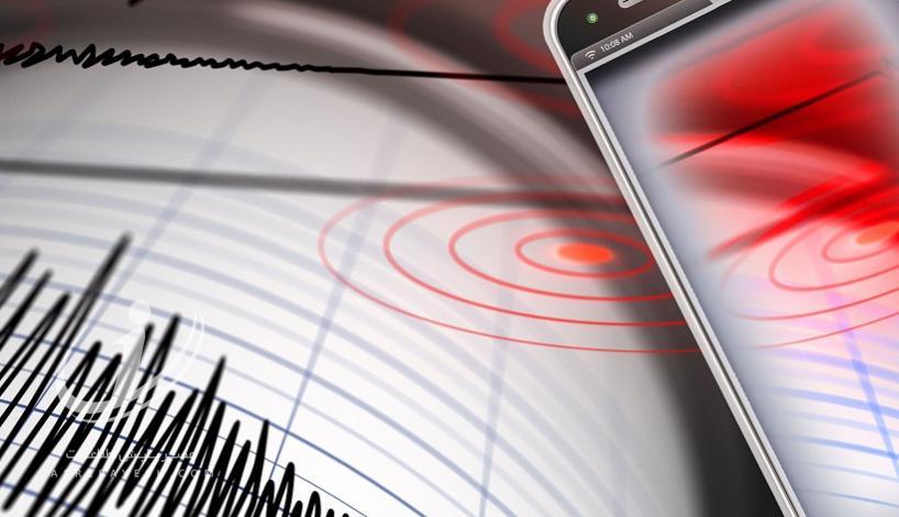 هنگام وقوع زلزله چه راهکارهای ارتباطی ما را کمک میکند؟
