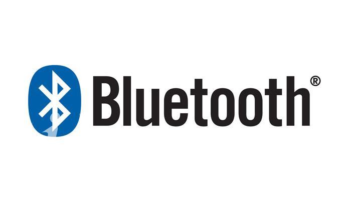راه حل مشکل کار نکردن دستگاههای بلوتوث در ویندوز ۸٫۱