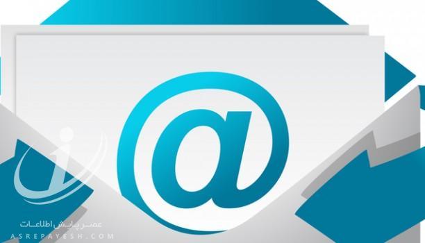 5 مرحله برای طراحی یک استراتژی موثر برای فعالسازی مجدد مشترکان غیرفعال ایمیل مارکتینگ