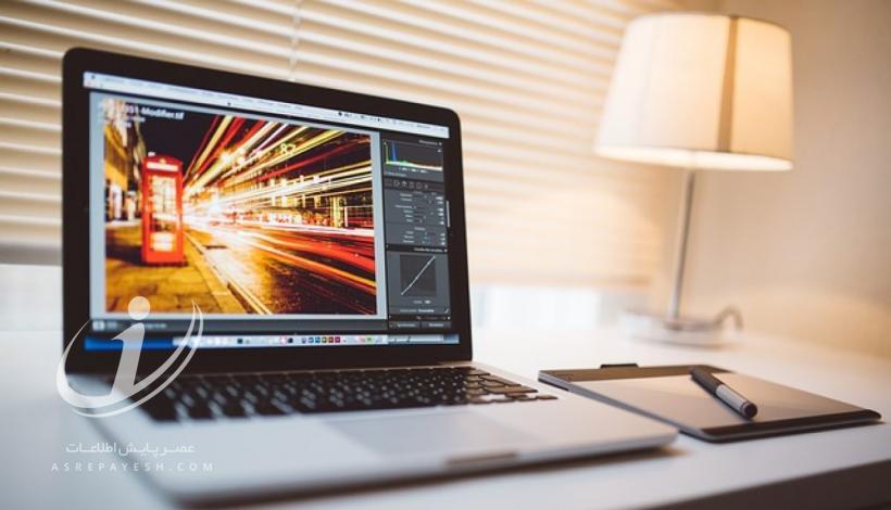 با ۵ فرمت مختلف تصاویر و کاربردشان آشنا شوید