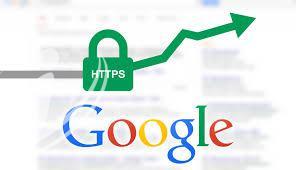 گوگل کروم محتوای HTTP را مسدود میکند