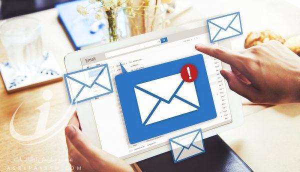 چگونه عنوان و مقدمه ای برای ایمیل خود بنویسیم که توجه مخاطب را جلب کند