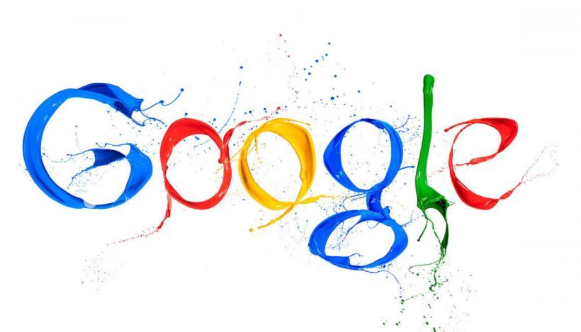 چگونه دقت جستجو در گوگل و بینگ را افزایش دهیم؟