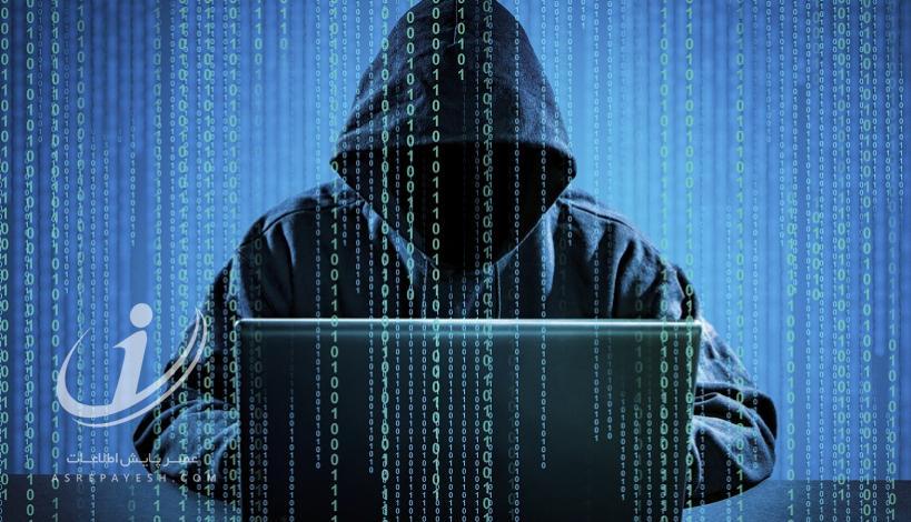 چه کسی Wi-Fi شما را سرقت میکند؟