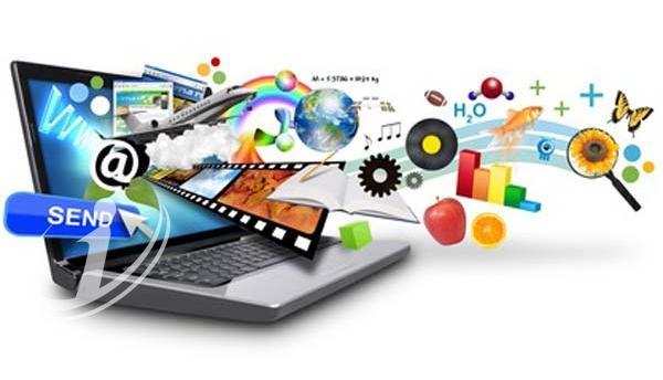چگونه از مصرف ناخواسته اینترنت جلوگیری کنیم؟