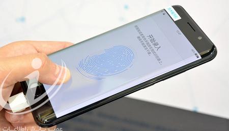 چگونه مک را با سنسور اثر انگشت اندروید باز کنیم؟