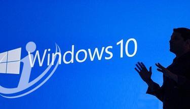 چگونه رایانه ویندوز ۱۰ خود را به هاتاسپات تبدیل کنیم؟!
