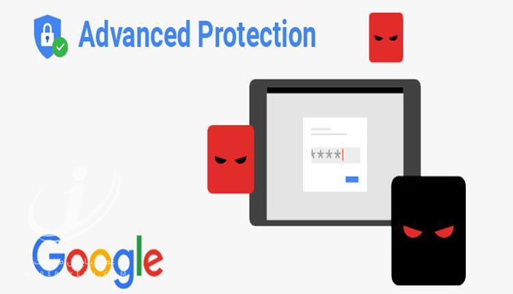 در گوگل بیشتر مراقب خود باشید