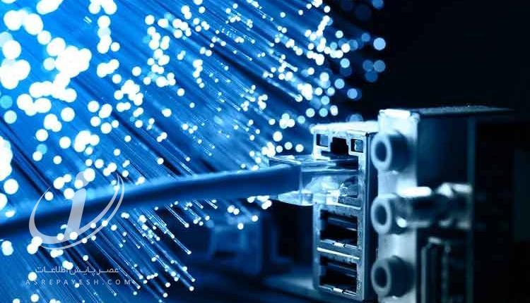 سرعت اینترنت را با چندراهکار ساده بالا ببرید!