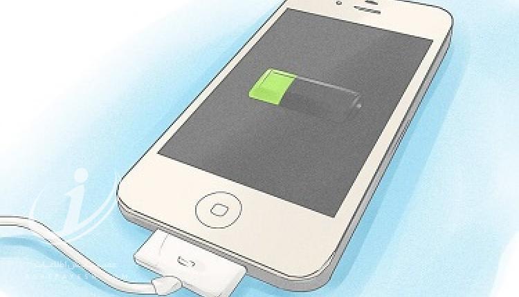 چند راه برای افزایش عمر باتری گوشی
