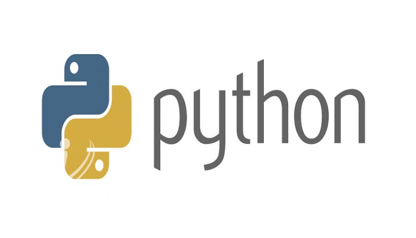 دانلود مستندات python با فرمت chm