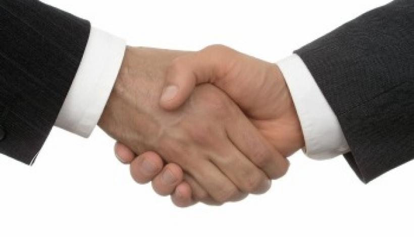 درخواست همکاری