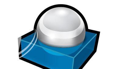 به روز رسانی roundcube توسط خط فرمان directadmin