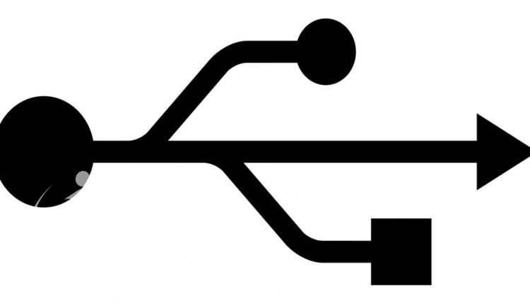 حل مشکل قفل USB توسط آنتی ویروس در ویندوز ۱۰
