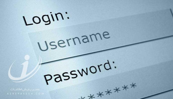 با تکنیک passphrase سربه سر هکرها بگذارید